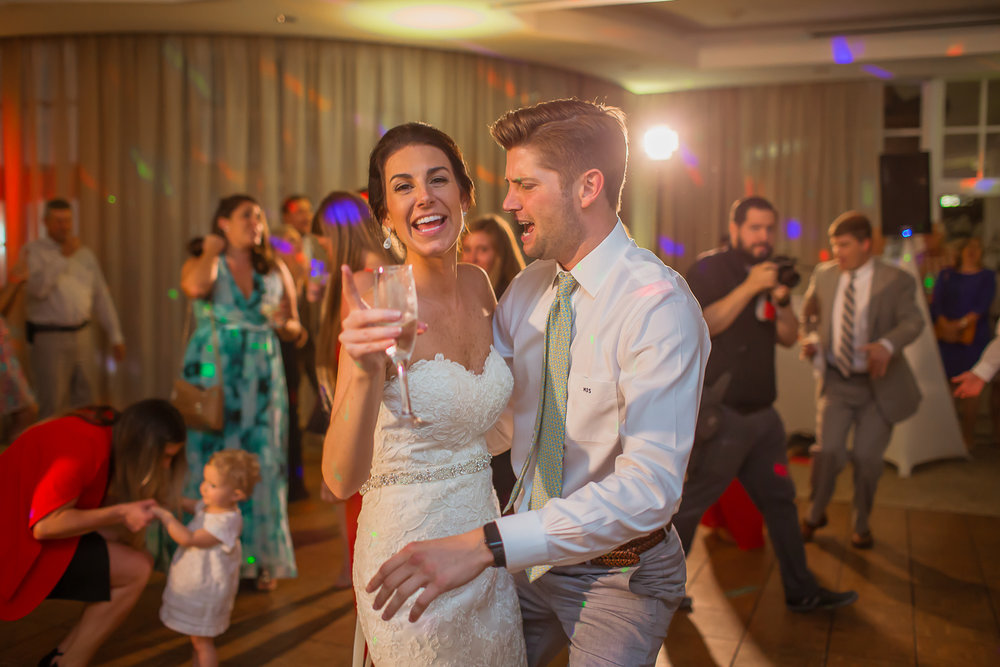 Miami Wedding Photographers_094.jpg