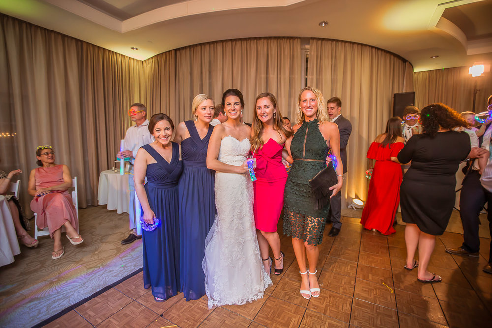 Miami Wedding Photographers_102.jpg