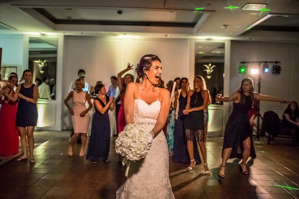 Miami Wedding Photographers_106.jpg