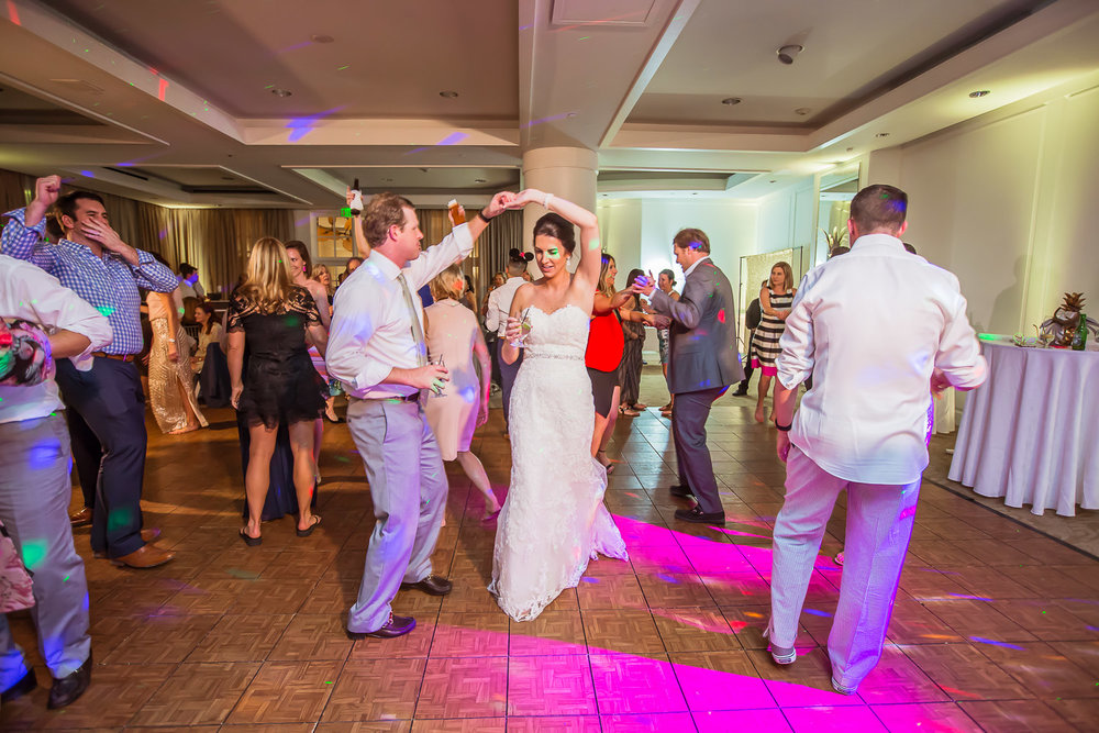Miami Wedding Photographers_129.jpg