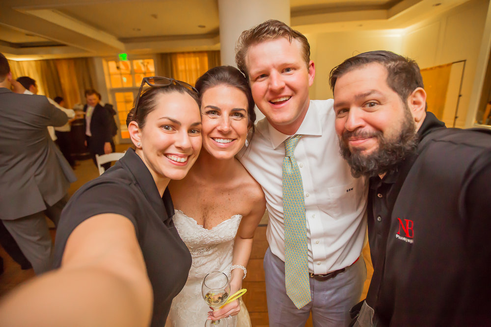 Miami Wedding Photographers_134.jpg