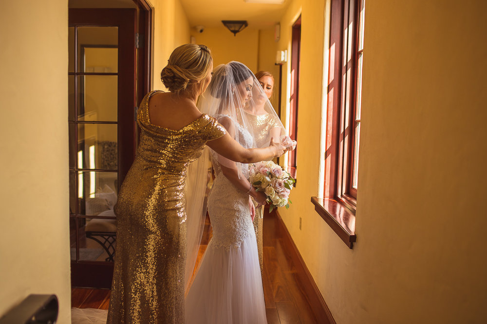 Miami Wedding Photographers_Curtiss Mansion_034.jpg