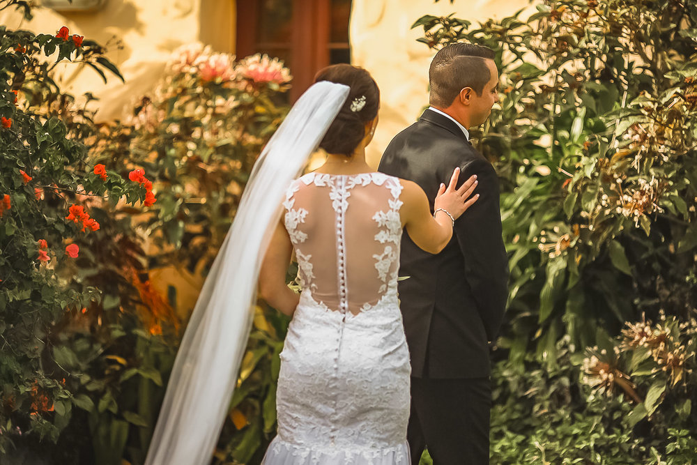 Miami Wedding Photographers_Curtiss Mansion_050.jpg