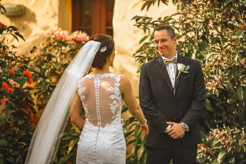 Miami Wedding Photographers_Curtiss Mansion_051.jpg