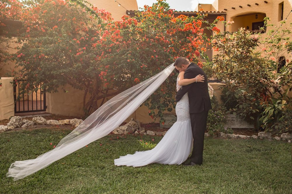Miami Wedding Photographers_Curtiss Mansion_052.jpg