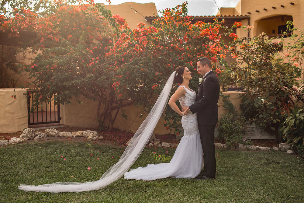 Miami Wedding Photographers_Curtiss Mansion_053.jpg
