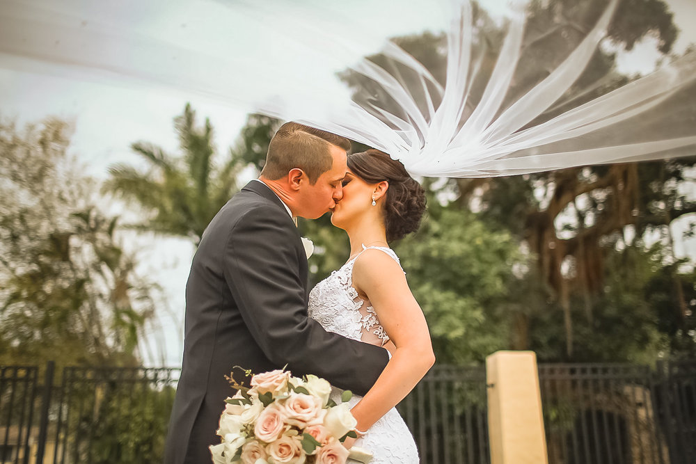 Miami Wedding Photographers_Curtiss Mansion_062.jpg