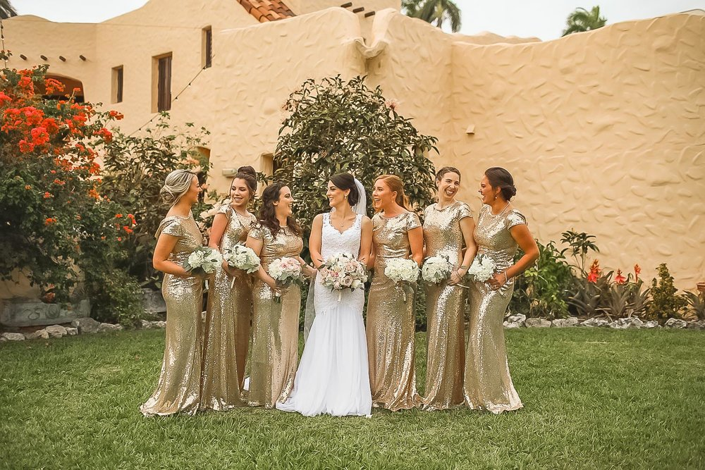 Miami Wedding Photographers_Curtiss Mansion_064.jpg
