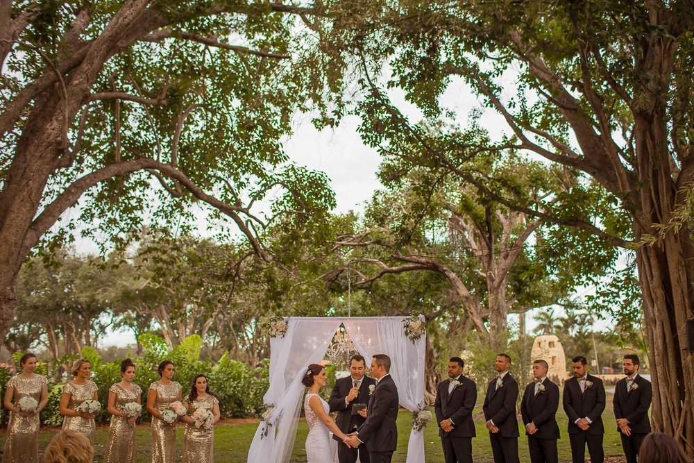 Miami Wedding Photographers_Curtiss Mansion_072.jpg