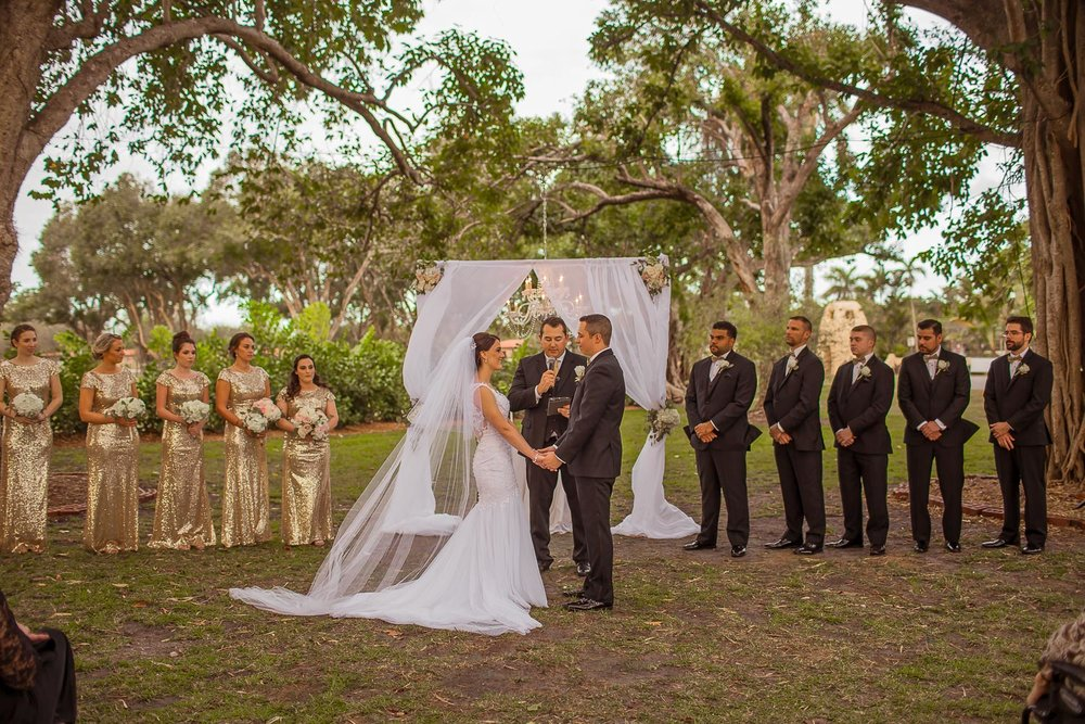 Miami Wedding Photographers_Curtiss Mansion_073.jpg