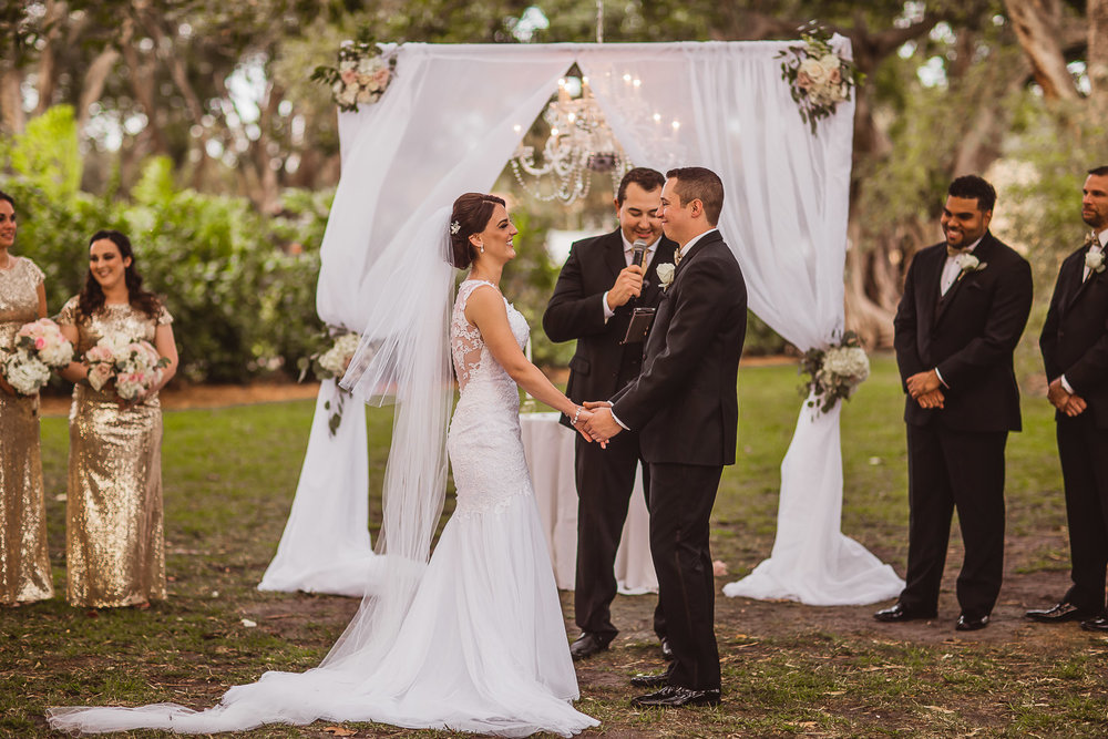 Miami Wedding Photographers_Curtiss Mansion_078.jpg