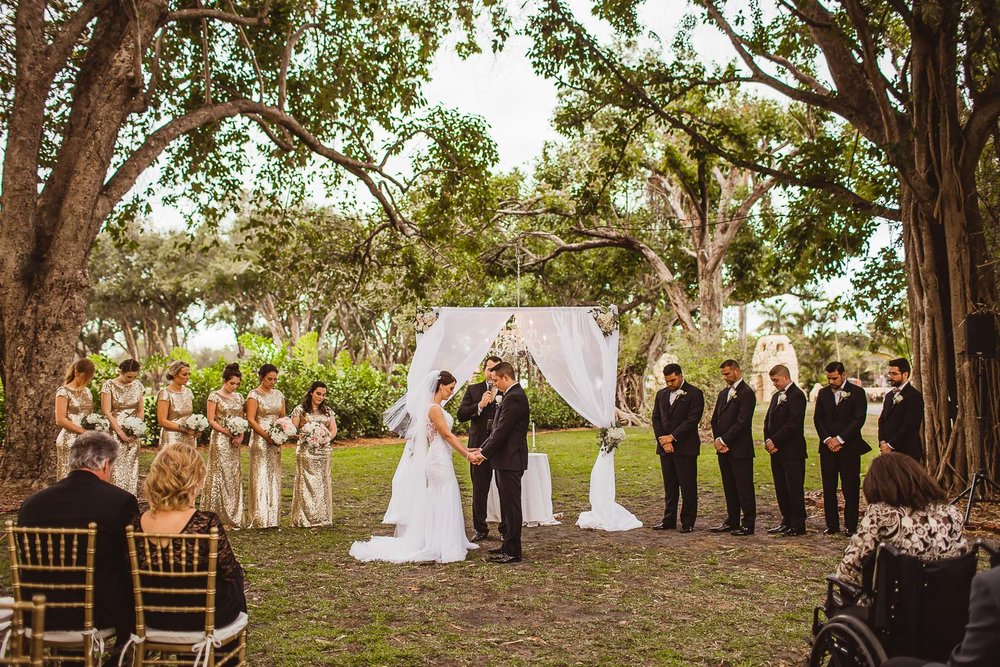 Miami Wedding Photographers_Curtiss Mansion_081.jpg
