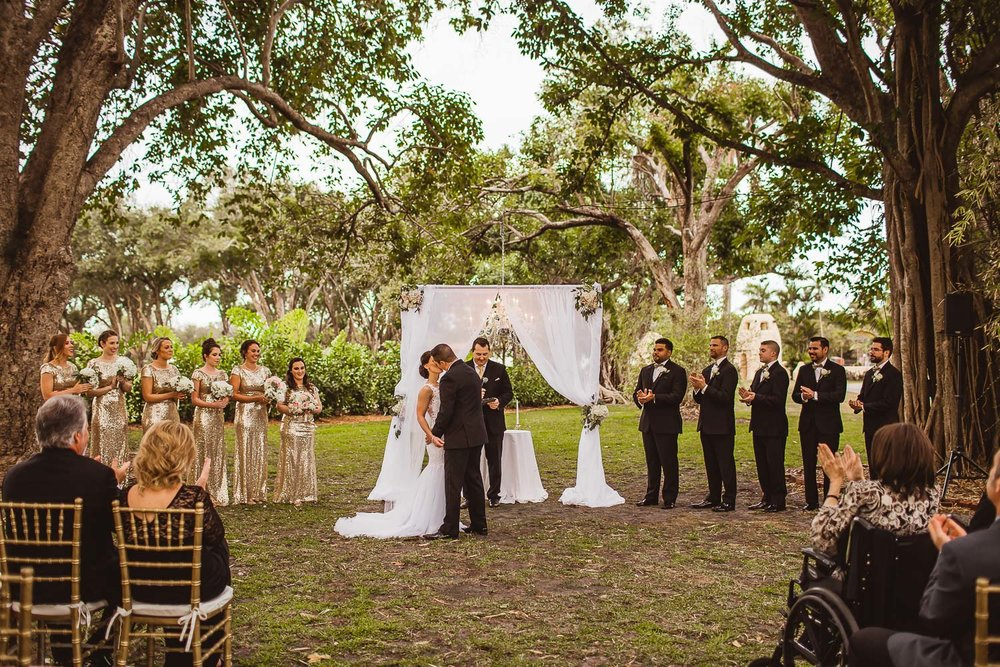 Miami Wedding Photographers_Curtiss Mansion_082.jpg