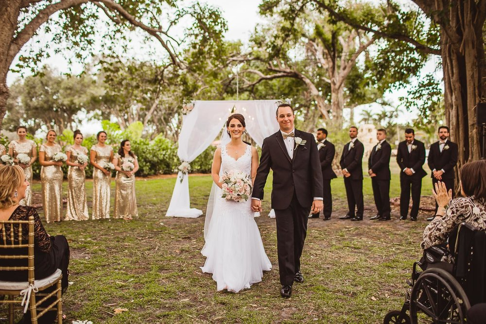 Miami Wedding Photographers_Curtiss Mansion_083.jpg
