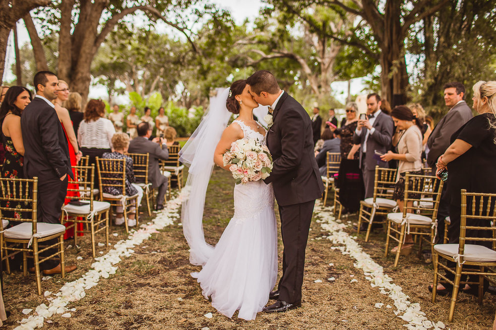 Miami Wedding Photographers_Curtiss Mansion_084.jpg