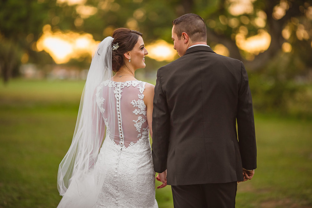 Miami Wedding Photographers_Curtiss Mansion_089.jpg