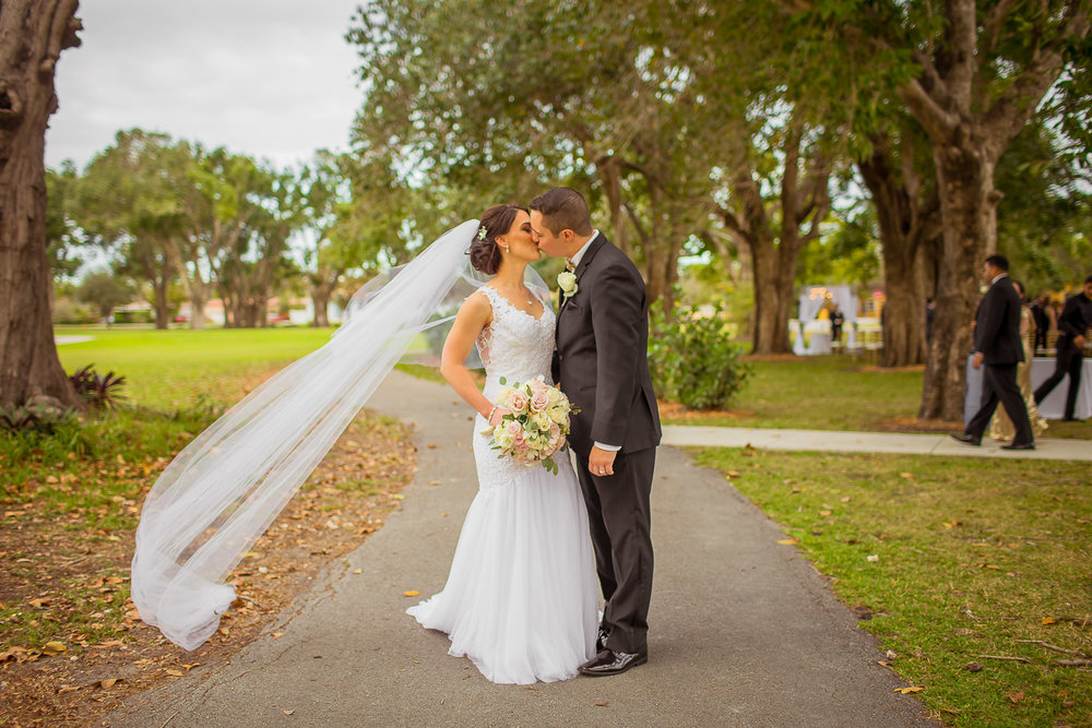 Miami Wedding Photographers_Curtiss Mansion_088.jpg
