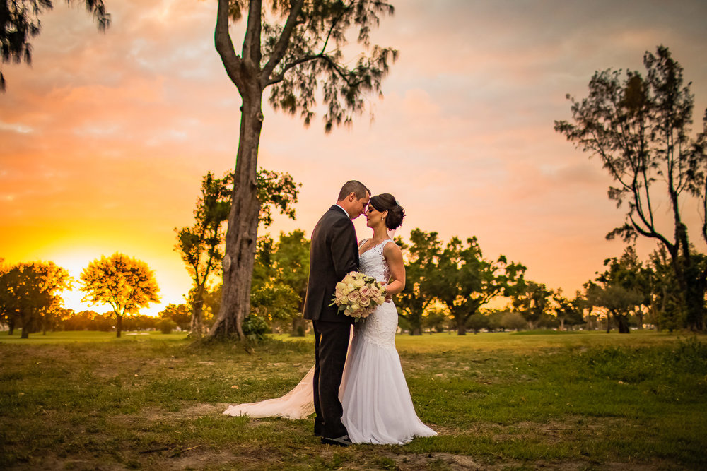 Miami Wedding Photographers_Curtiss Mansion_094.jpg