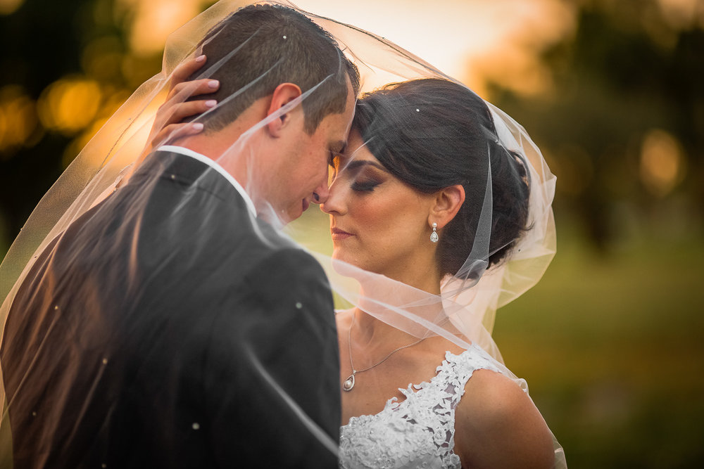 Miami Wedding Photographers_Curtiss Mansion_095.jpg
