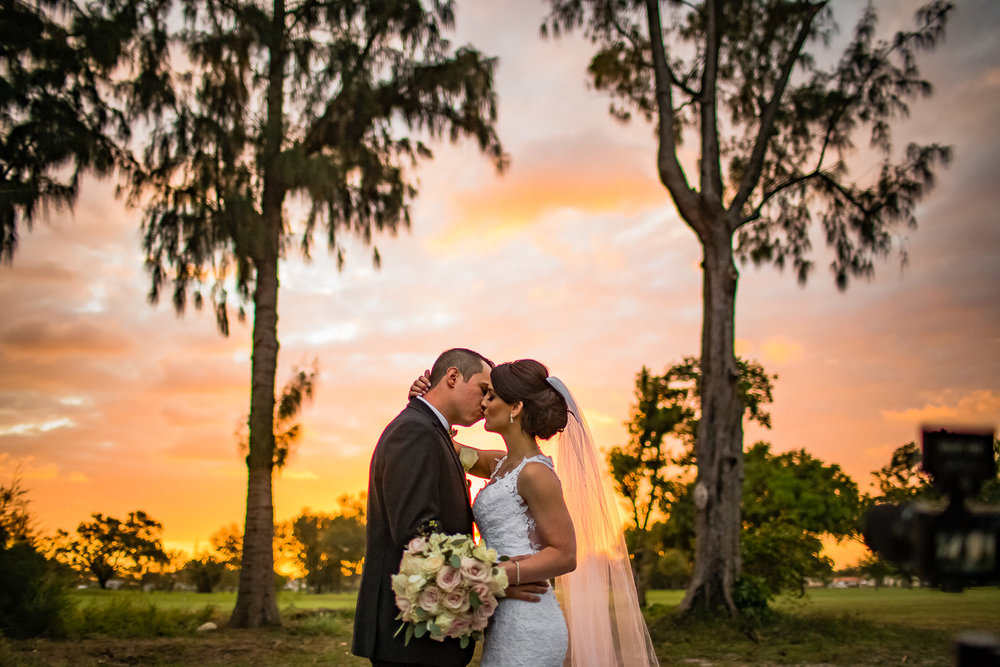 Miami Wedding Photographers_Curtiss Mansion_096.jpg