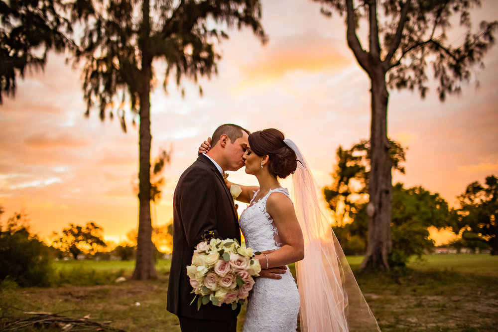 Miami Wedding Photographers_Curtiss Mansion_097.jpg