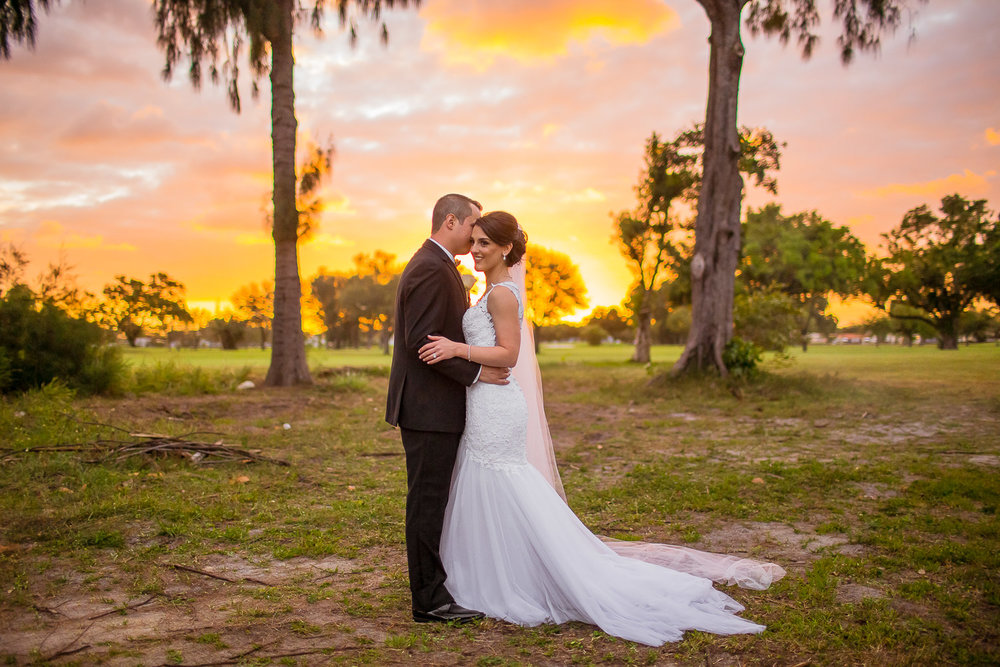 Miami Wedding Photographers_Curtiss Mansion_098.jpg