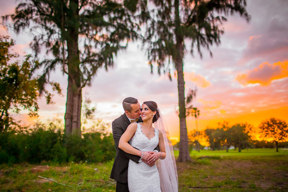 Miami Wedding Photographers_Curtiss Mansion_100.jpg