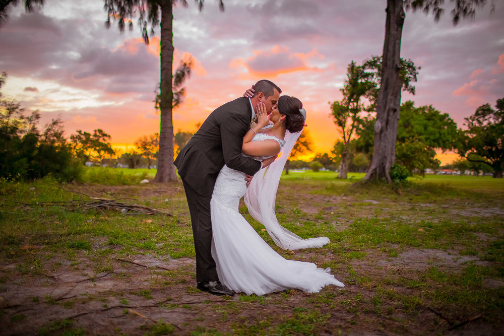 Miami Wedding Photographers_Curtiss Mansion_101.jpg
