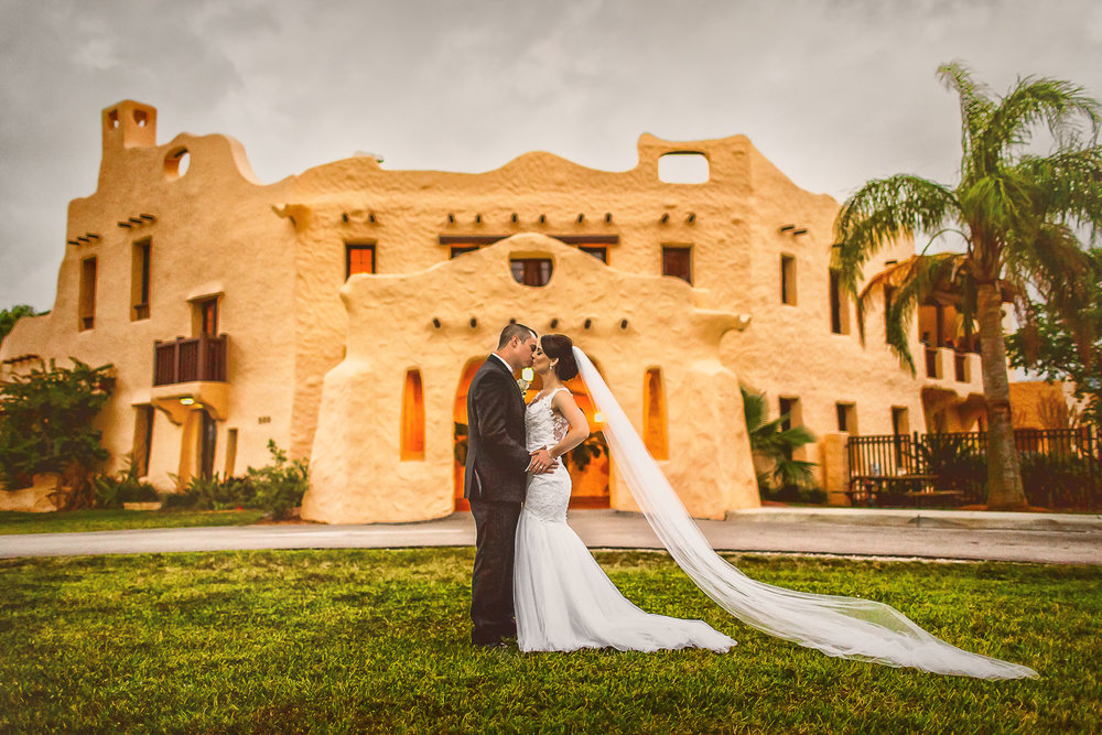 Miami Wedding Photographers_Curtiss Mansion_102.jpg