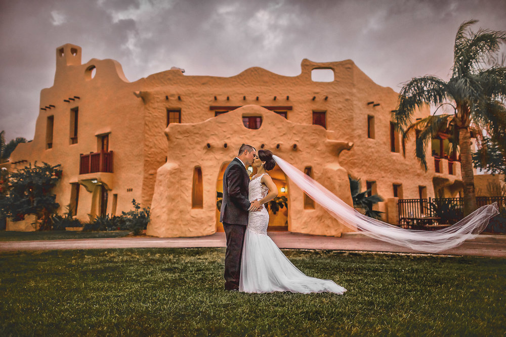 Miami Wedding Photographers_Curtiss Mansion_103.jpg