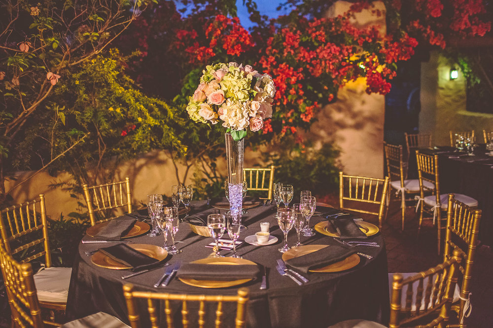 Miami Wedding Photographers_Curtiss Mansion_107.jpg