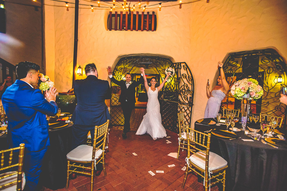 Miami Wedding Photographers_Curtiss Mansion_109.jpg