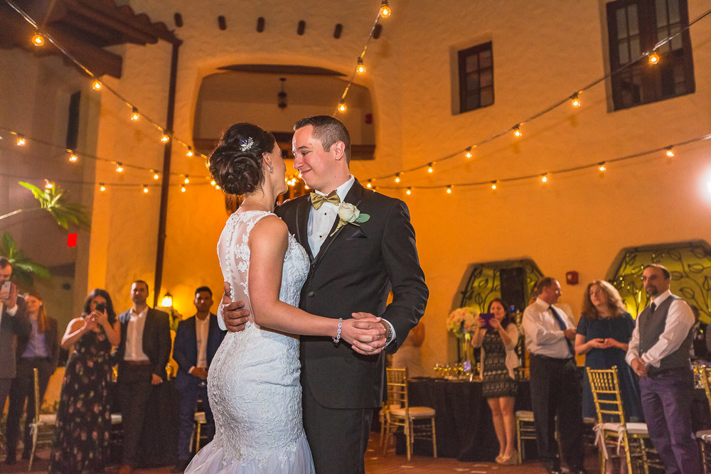 Miami Wedding Photographers_Curtiss Mansion_111.jpg