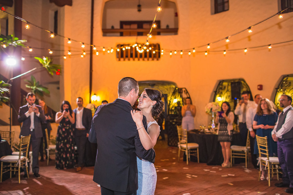 Miami Wedding Photographers_Curtiss Mansion_113.jpg