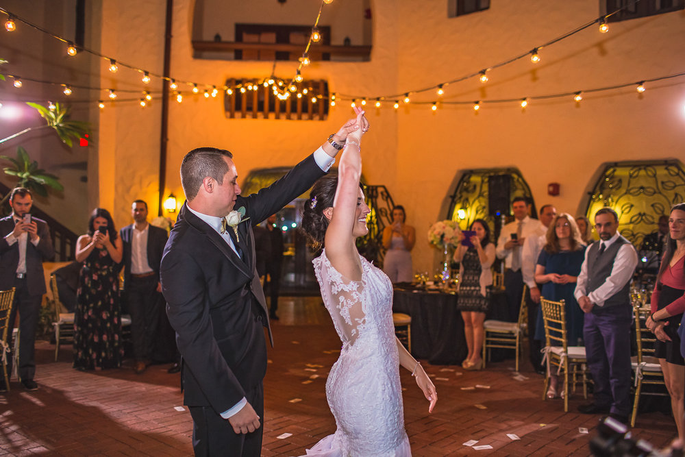 Miami Wedding Photographers_Curtiss Mansion_114.jpg