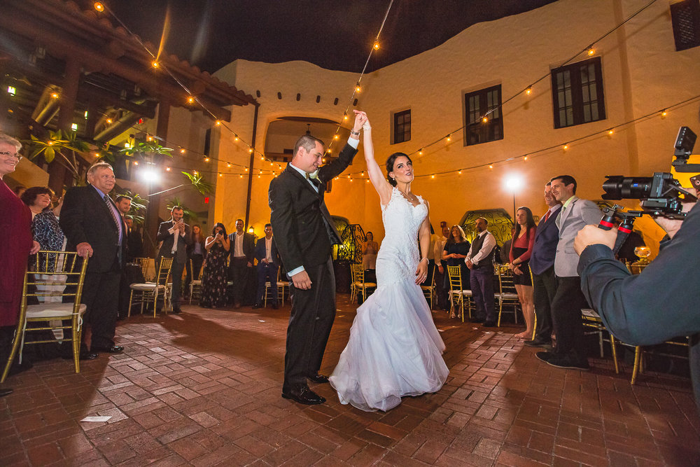 Miami Wedding Photographers_Curtiss Mansion_115.jpg