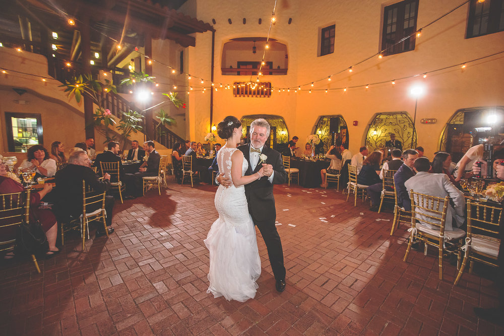 Miami Wedding Photographers_Curtiss Mansion_120.jpg
