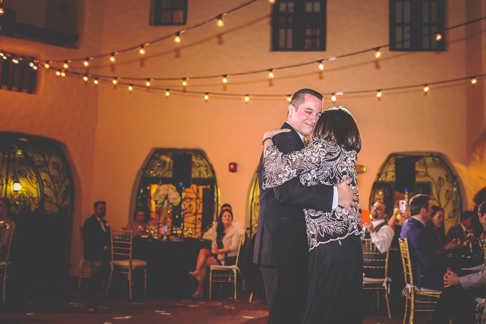 Miami Wedding Photographers_Curtiss Mansion_123.jpg