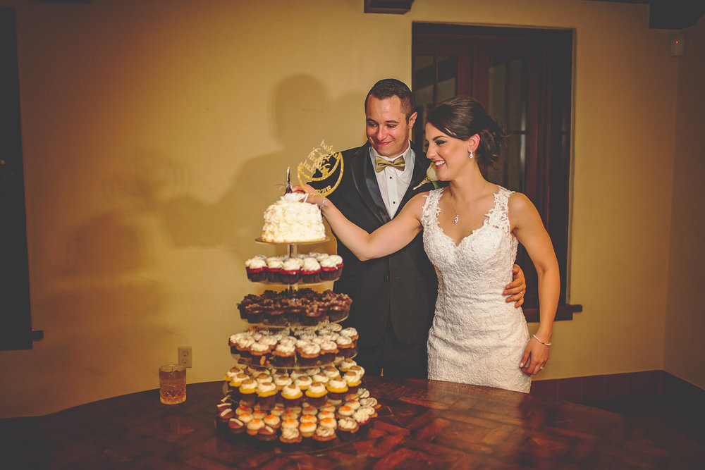 Miami Wedding Photographers_Curtiss Mansion_134.jpg