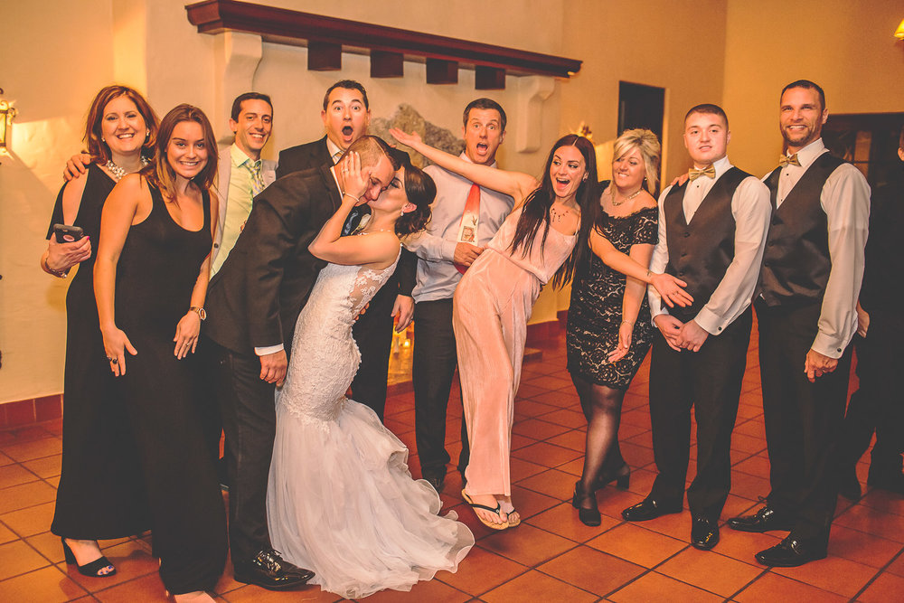 Miami Wedding Photographers_Curtiss Mansion_137.jpg