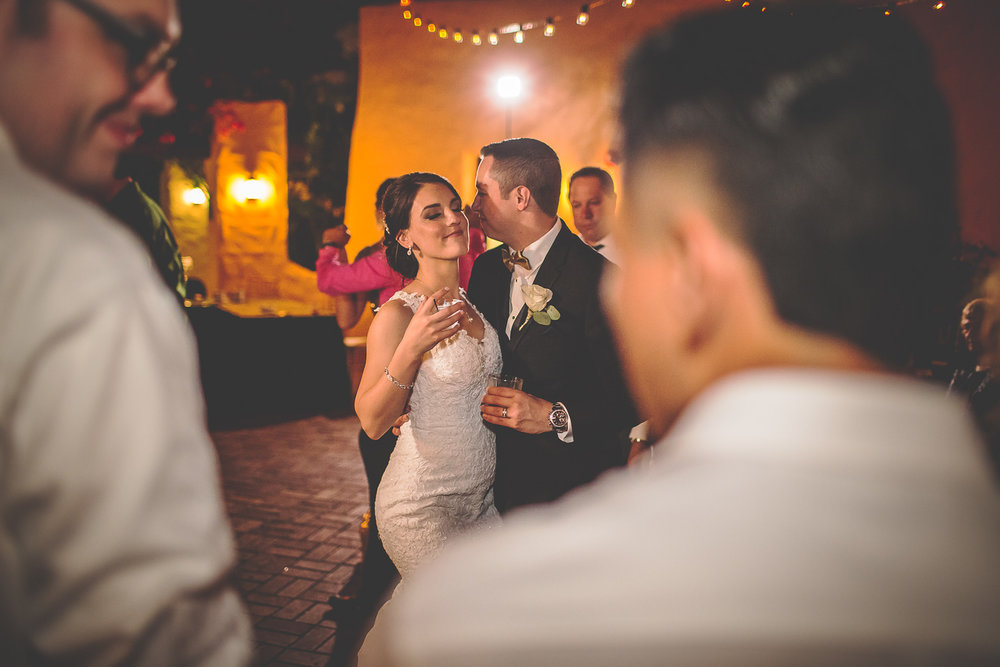Miami Wedding Photographers_Curtiss Mansion_140.jpg