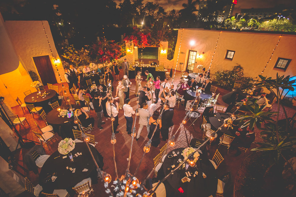 Miami Wedding Photographers_Curtiss Mansion_139.jpg