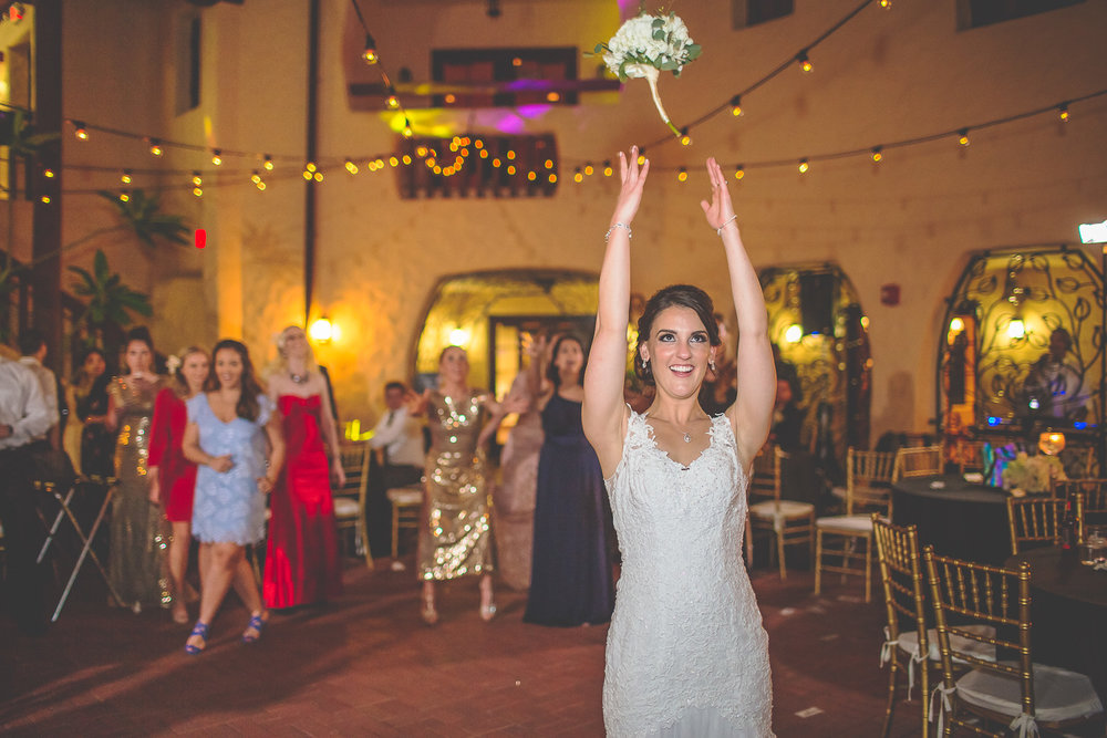 Miami Wedding Photographers_Curtiss Mansion_147.jpg