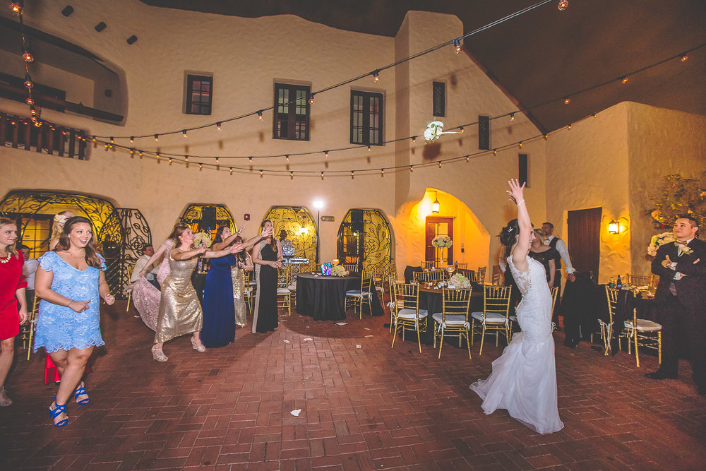 Miami Wedding Photographers_Curtiss Mansion_148.jpg