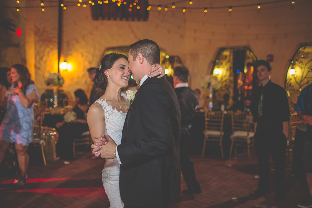 Miami Wedding Photographers_Curtiss Mansion_152.jpg