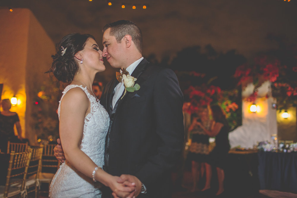 Miami Wedding Photographers_Curtiss Mansion_154.jpg