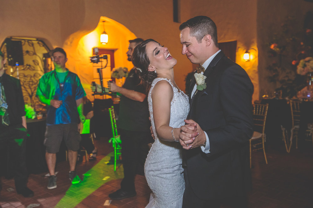 Miami Wedding Photographers_Curtiss Mansion_153.jpg