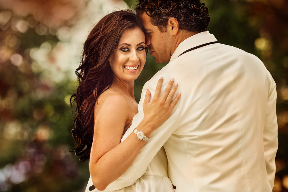 Miami Wedding Photographer 2 Vizcaya.jpg