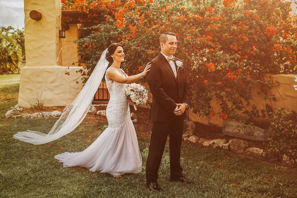Miami Wedding Photographer Curtiss Mansion.jpg