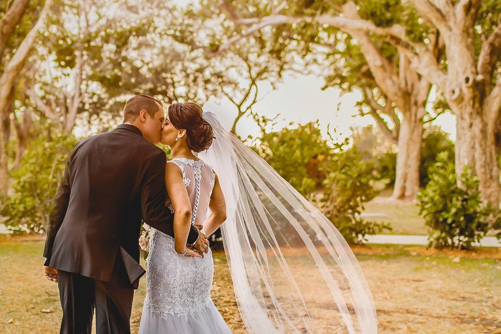 Miami Wedding Photographer Curtiss Mansion 2.jpg